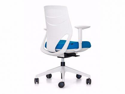 Tu oficina en casa:  EFIT, la silla para las nuevas generaciones