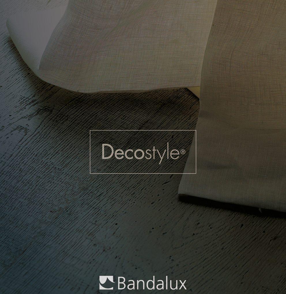 Catálogo Bandalux