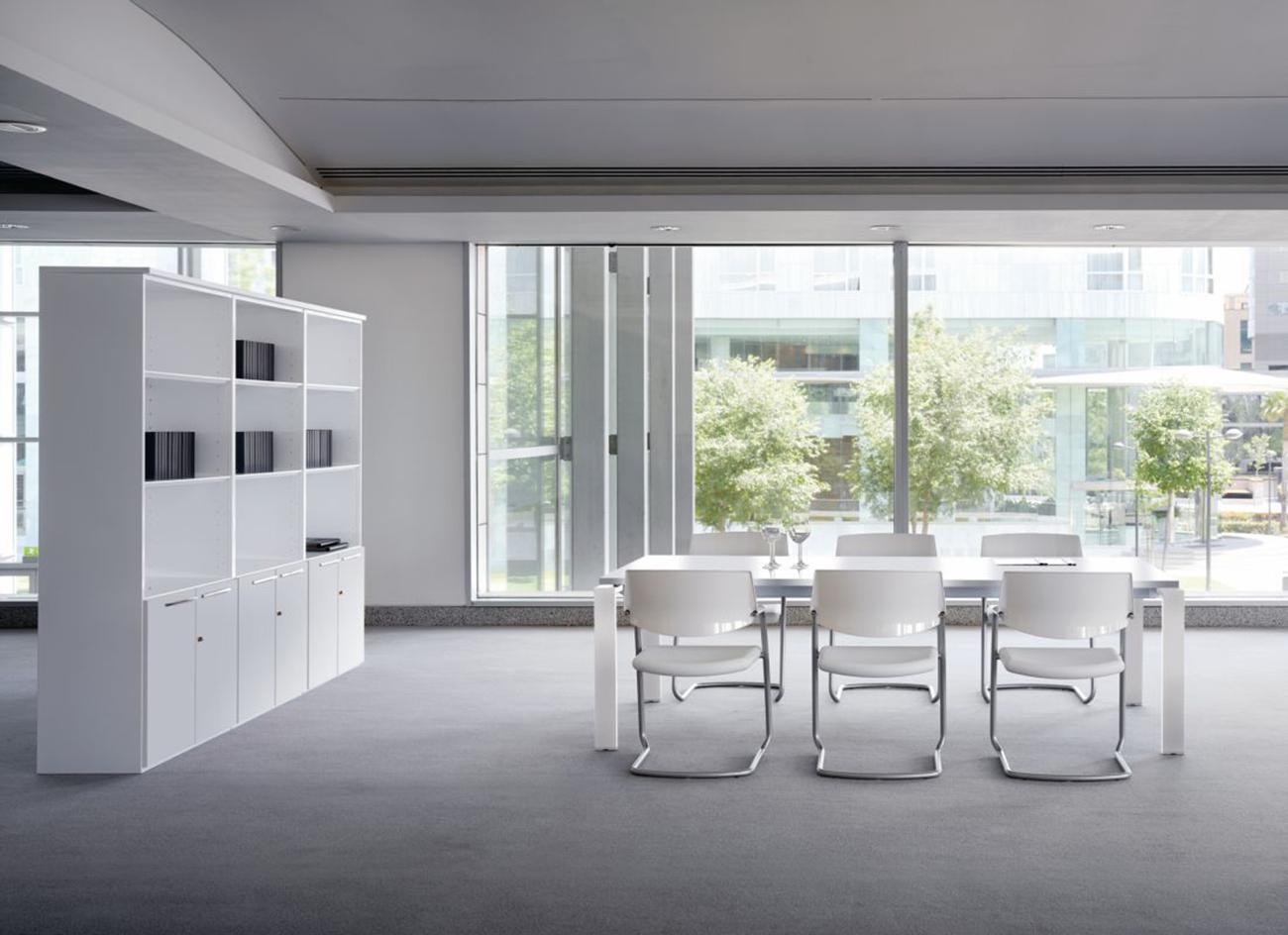 Muebles de oficina wizzy obtenga ideas dise o de muebles for Muebles de oficina wizzy