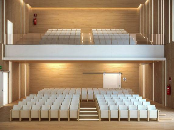 auditorio-12